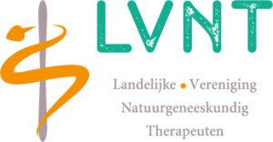 logo LVNT